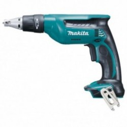 DFS451Z 18V Mobile Screwdriver