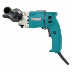 "6807 6.35mm (1/4"") 2 Speed Screwdriver"