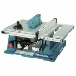 "2704 255mm (10"") Table Saw"