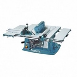 "MLT100 255mm (10"") Table Saw"