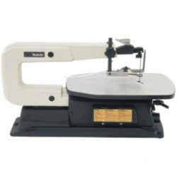 "SJ401 406mm (16"") Scroll Saw"