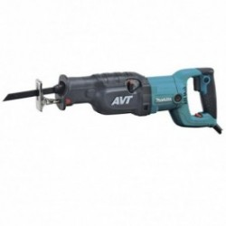 JR3070CT Variable Speed Recipro Saw