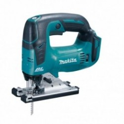 DJV182Z 18V Mobile Brushless D Handle Jigsaw