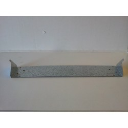 SIMPSON DRYER WALL BRACKET PART 0030300200