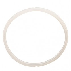 Philips 996510058686 Lid Sealing Ring