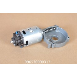 996530000317 Seaco Coffee Machine Motor Coffeegrinder V31 230V Assy