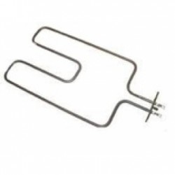 OVEN LOWER ELEMENT - SMALL OVEN