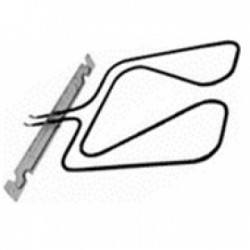 062090004 Delonghi Oven Lower Element