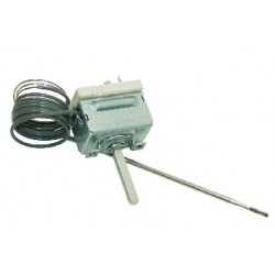 818731208 SMEG OVEN THERMOSTAT - SMALL OVEN
