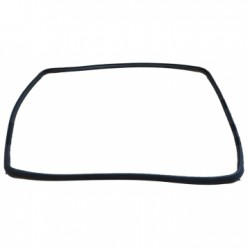 754130519 SMEG 600mm OVEN DOOR SEAL 4 SIDES