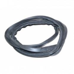 754131137 4 SIDED OVEN DOOR SEAL FOR SMALLER SMEG OVENS