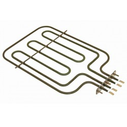 806890413 OVEN GRILL ELEMENT - SMALL OVEN