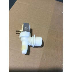 fisher and paykel washing machine inlet valve hot 12V 426142P