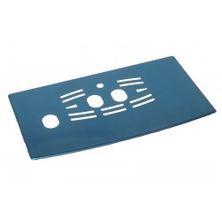 6013210511 Delonghi Coffee Machine Cup Tray for ECAM23460S