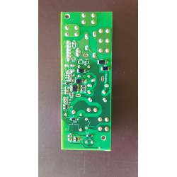 420303612301 POWER SUPPLY PCB ASSY VER20