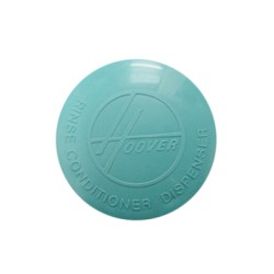 0007205001 Hoover Agitator Detergent Dispenser Cap (Green)