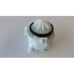 Bosch Dishwasher Drain Pump 611332