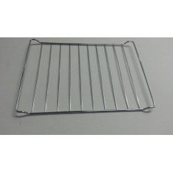 Sunbeam WIRE RACK BT2600 part no BT26101