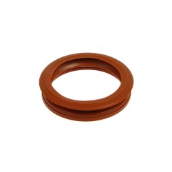 5313219181 Grinder Bellow Gasket For Delonghi Coffee Machine
