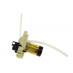 5513227961 DeLonghi Coffee Machine Valve for ECAM23.210.B ECAM23.450.S ECAM22.110.SB