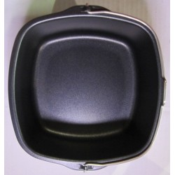 422245952761 Philips Airfryer Baking Dish Pan