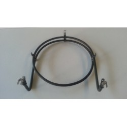CHEF SIMPSON WESTINGHOUSE FAN FORCED OVEN ELEMENT 0122004506H