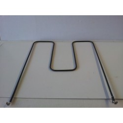 WESTINGHOUSE CHEF SIMPSON OVEN BOTTOM ELEMENT VU83A000