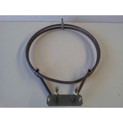 KLEENMAID FAN FORCED OVEN ELEMENT 2150W G379201