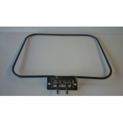 Oven Heating Element Westinghouse Simpson 0122004232
