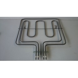 Fisher & PaykelDual Grill Element FP540510