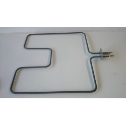 WESTINGHOUSE SIMPSON BOTTOM OVEN ELEMENT VF61D000