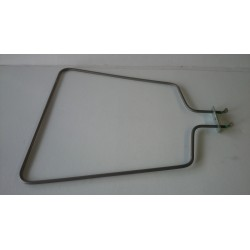 WHIRLPOOL OVEN BOTTOM ELEMENT 02893