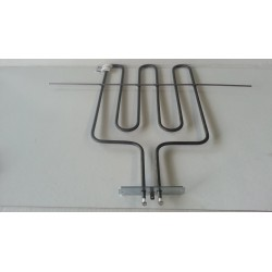 OVEN GRILL ELEMENT DL062053004