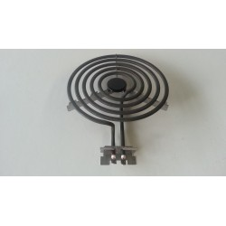 SIMPSON WESTINGHOUSE LARGE HOTPLATE COOKTOP ELEMENT 1338