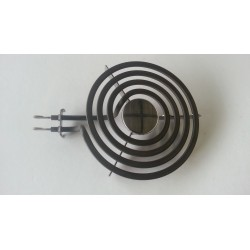 ARISTONNOBEL OVEN ELEMENT 0122004250