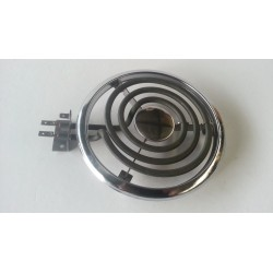 WESTINGHOUSE HOTPLATE ELEMENT SMALL 1100W 446175