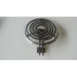 WESTINGHOUSE COOK TOP HOTPLATE ELEMENT 1800W LARGE 446176
