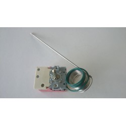 Oven Thermostat 5518064090
