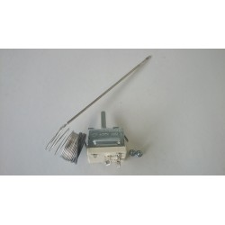WESTINGHOUSE ELECTROLUX OVEN THERMOSTAT 5517063040