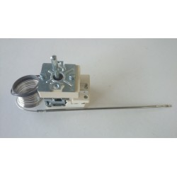 Oven thermostat 5518664020