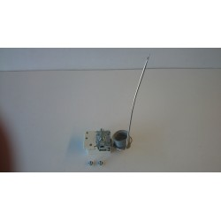 OVEN THERMOSTATAUXILLERY SWITCH KIT 551806404