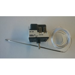 CHEF ELECTROLUX OVEN THERMOSTAT 55682