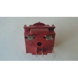 SWITCH ROTARY FAN 0534001669