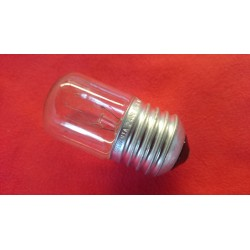 Philips Lamp Rep's LM3