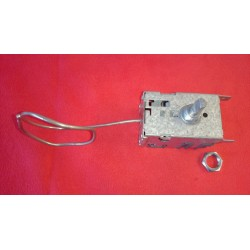 WESTINGHOUSE REFRIGERATOR THERMOSTAT 1439075