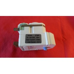 DEFROST TIMER 6H 35M TMDE706 SUITS ASIAN MODELS RFLG001