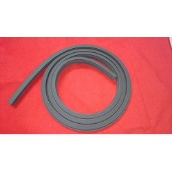Early Simpson Westinghouse Dishwasher Simpson Westinghouse Old Type Upper Door Seal 0208400069