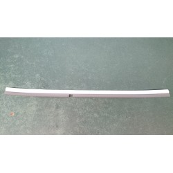 Global Series Dishwasher SEAL DOOR BOTTOM 0208400131G