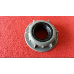 ChinaMake dishwasherEXTERNAL PIPE NUT 673001600021