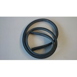 CHEF OVEN SEAL 1195MM 40860